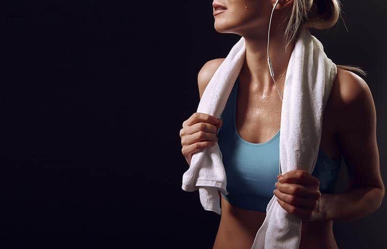 Parallelo Health - your source for health, workouts, food, supplements and more - blog - The Best HIIT for You