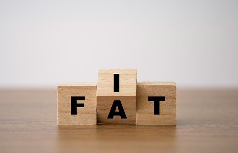 Parallelo Health - your source for health, workouts, food, supplements and more - blog - Yes, Fats are Healthy - fit or fat