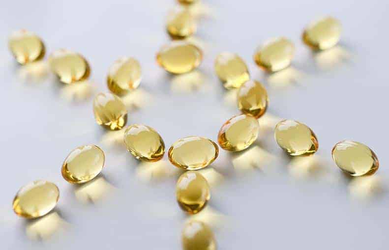 Parallelo Health - your source for health, workouts, food, supplements and more - blog - Top 3 Benefits of Vitamin D and Why You Should Take it - pills