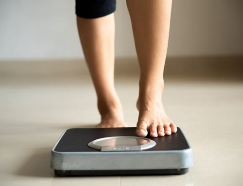 The Skinny of Being Overweight – Some Insight on Changing the Course of Your Fat-loss Journey